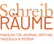 Magazin SchreibRÄUME